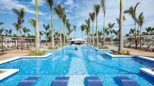 Riu Palace Costa Rica - All Inclusive