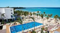 Riu Palace Jamaica - All Inclusive - Adults Only