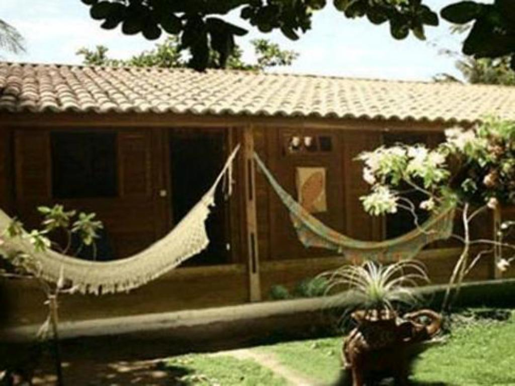 More about Pousada Villa Caju