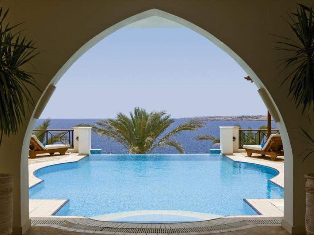 See all 60 photos Movenpick Resort Sharm El-Sheikh