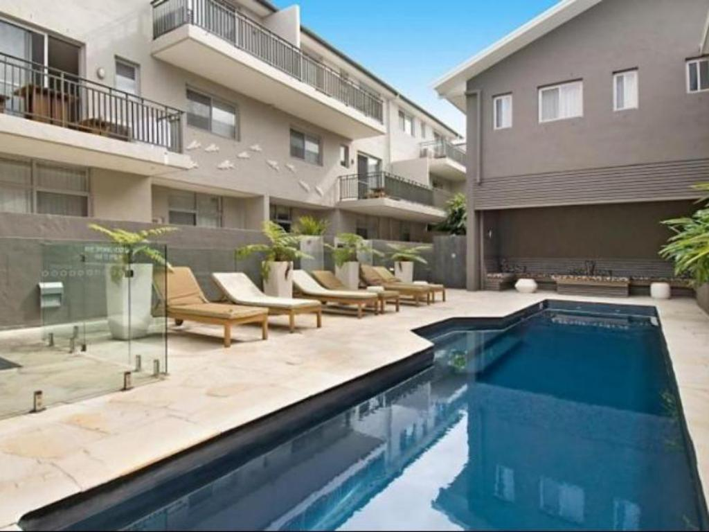 Book Byron Bay Hotel And Apartments Australia 2019 Prices From A