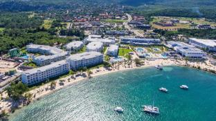 Riu Montego Bay - All Inclusive
