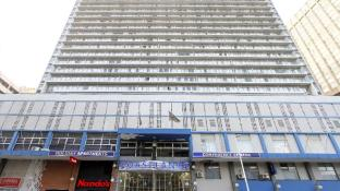 Coastlands Durban Self Catering Holiday Apartments Durban CBD