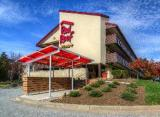 Red Roof Inn PLUS+ Baltimore - Washington DC/BWI Airport