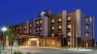 homewood suites by hilton billings - Hilton Garden Inn Billings