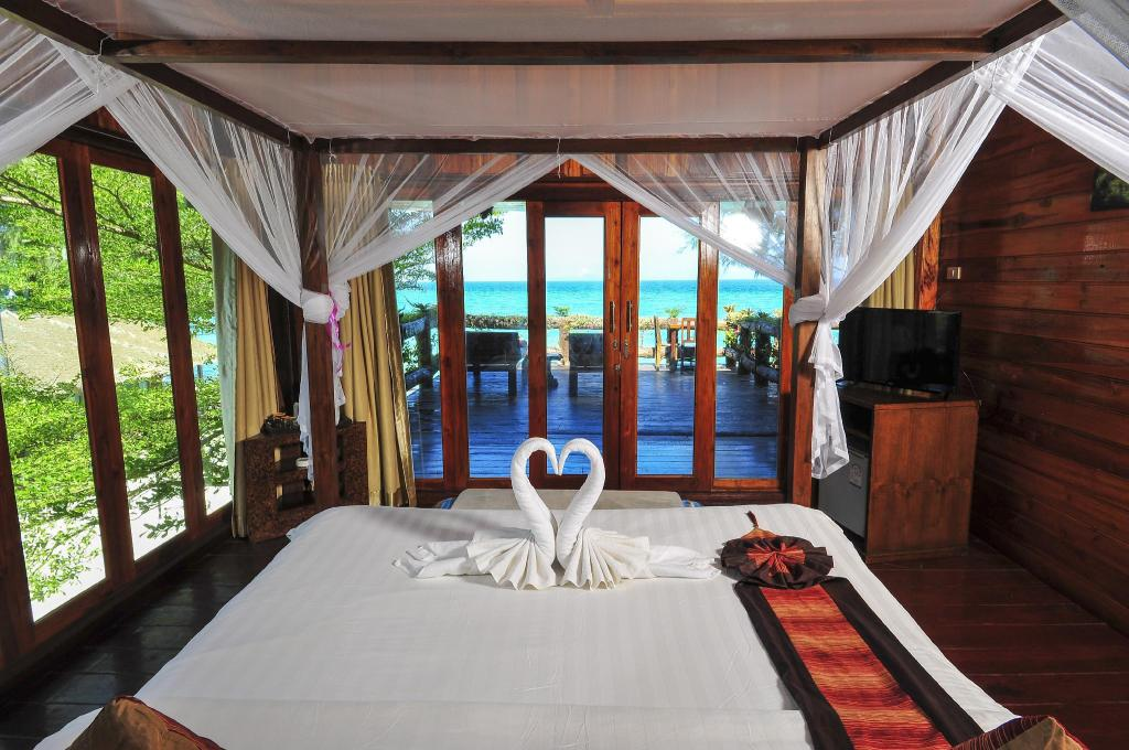 More about Anda Resort