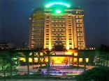 Muong Thanh Lang Son Hotel Four Stars