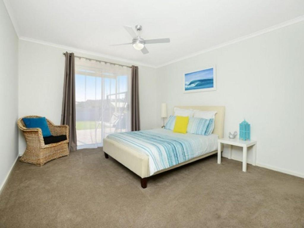 See all 15 photos SA Holiday House, Dunes Views on Simpson