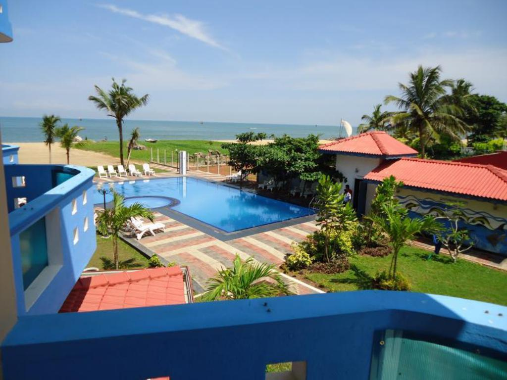 Image result for Rani Beach Resort