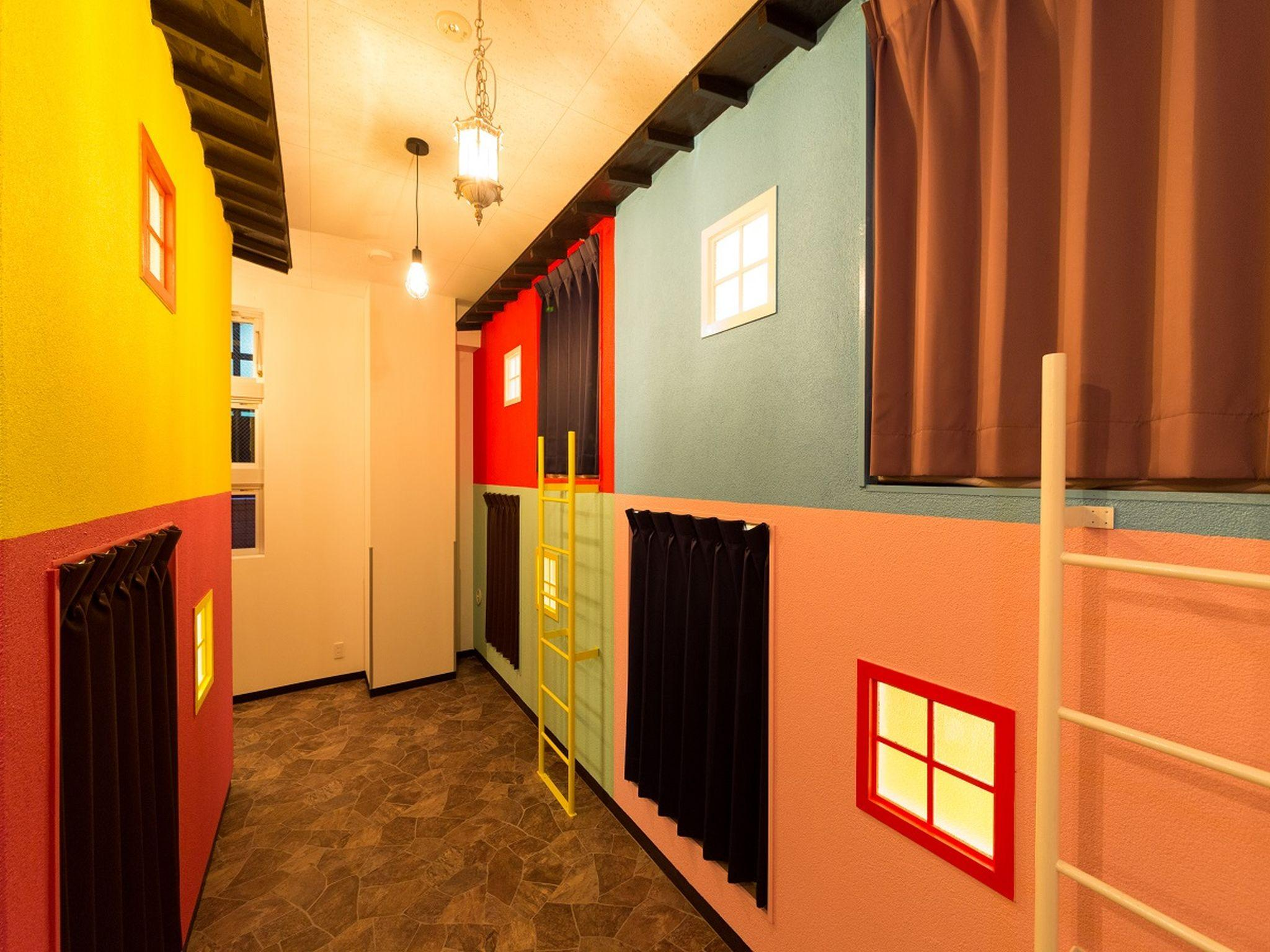 zen interior design on a bud interior design services on a budget Guestroom