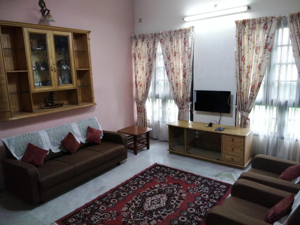 See all 11 photos AMARCHITRA 3BHK VILLA