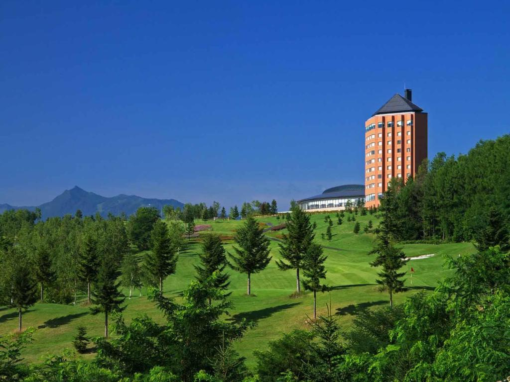 More about Furano Resort Orika
