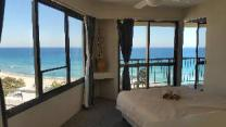 Erika's Oceanview Holiday Apartments