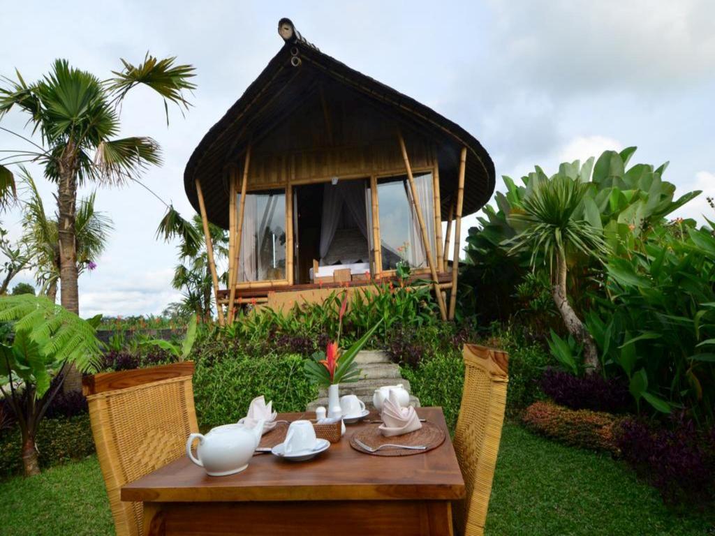 Promo 80 Off Villa Gusku Indonesia Hotel Near L Auberge Casino