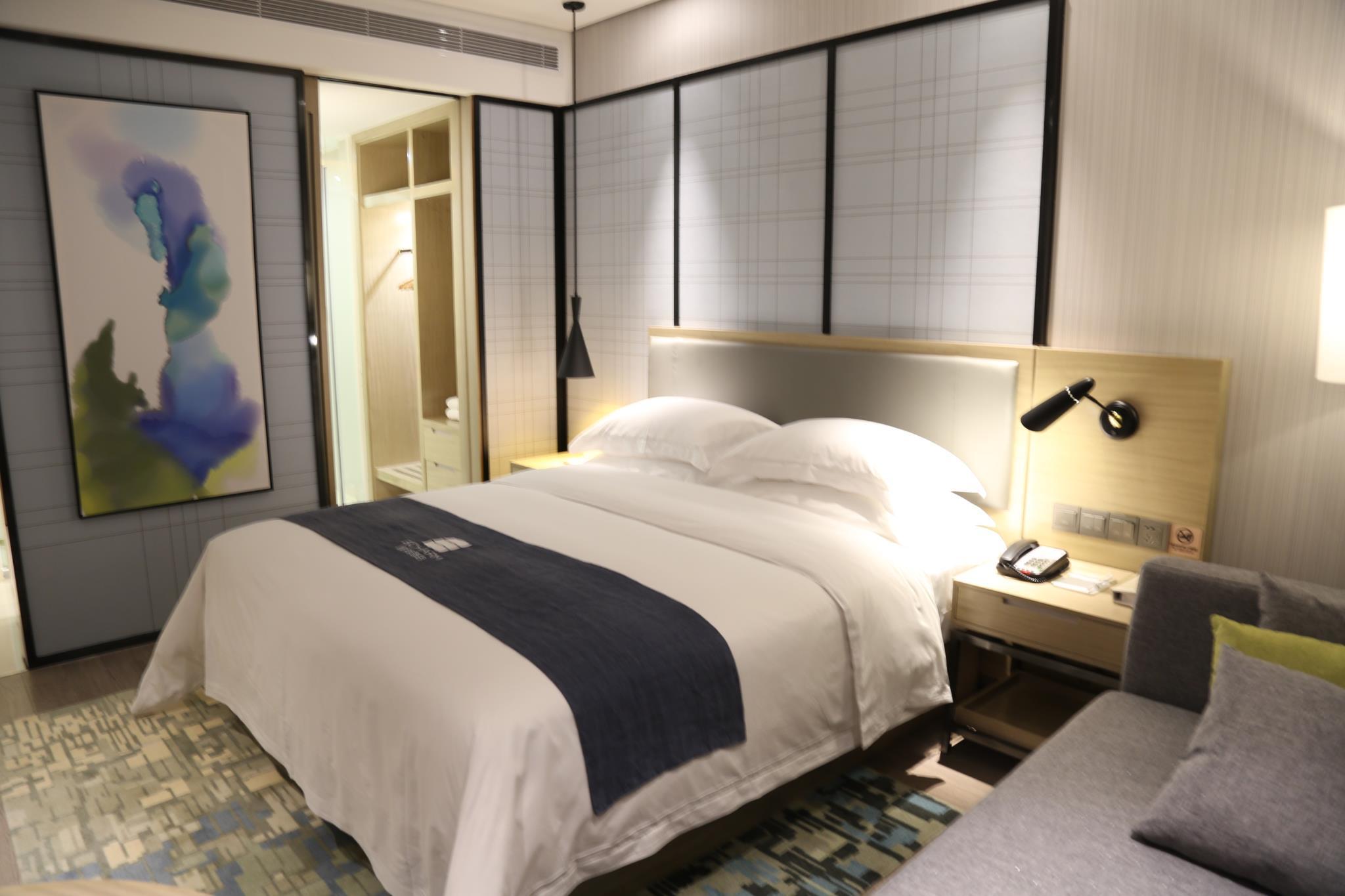 hotels near xingangdong metro station guangzhou best hotel rates rh agoda com