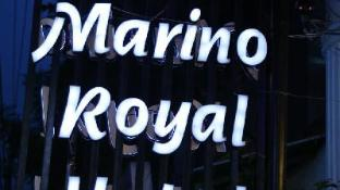 Marino Royal Hotel