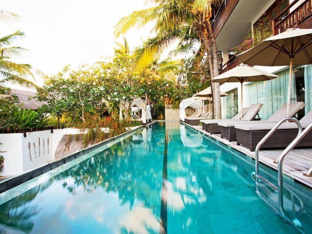 More About Batu Karang Lembongan Resort And Day Spa