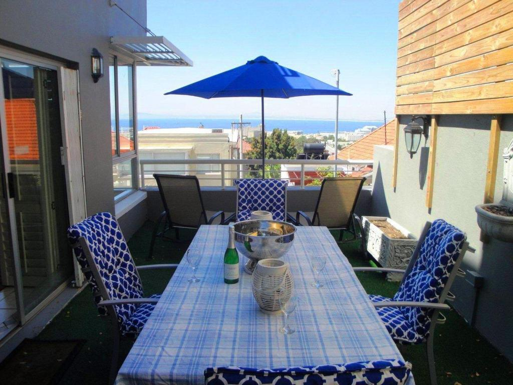 terraza Ocean View (1 Bedroom) (42)