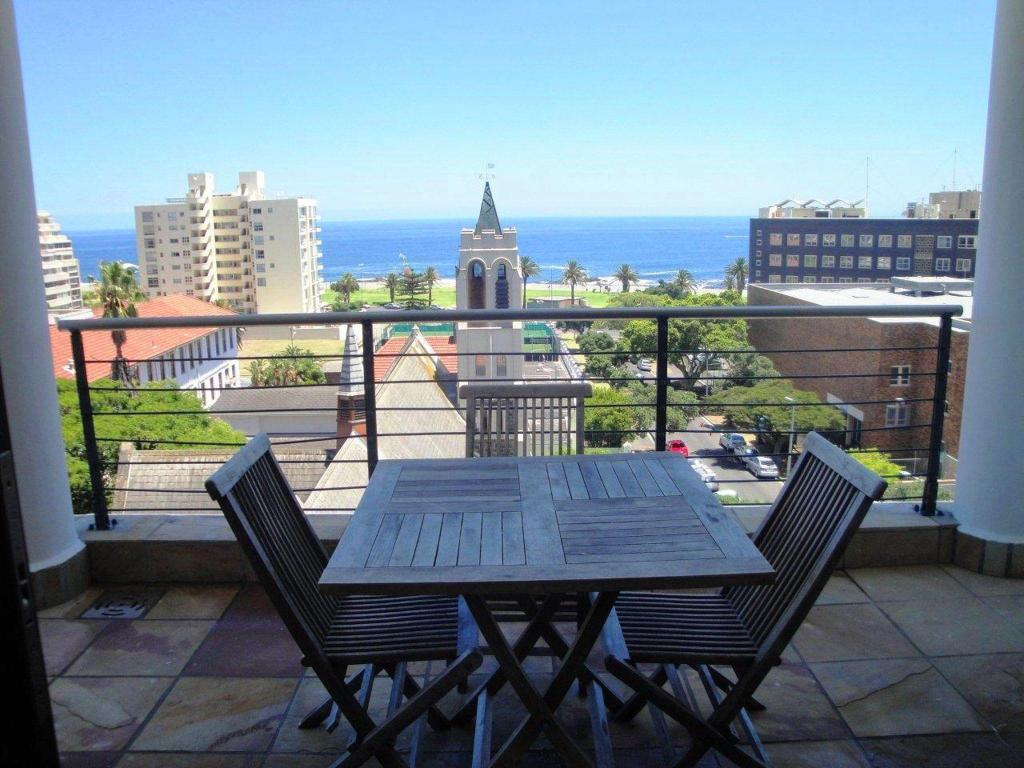 Altan Atlantic Views 6 (2 Bedroom) (18)
