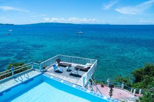 East Ocean Adventure Suites Boracay