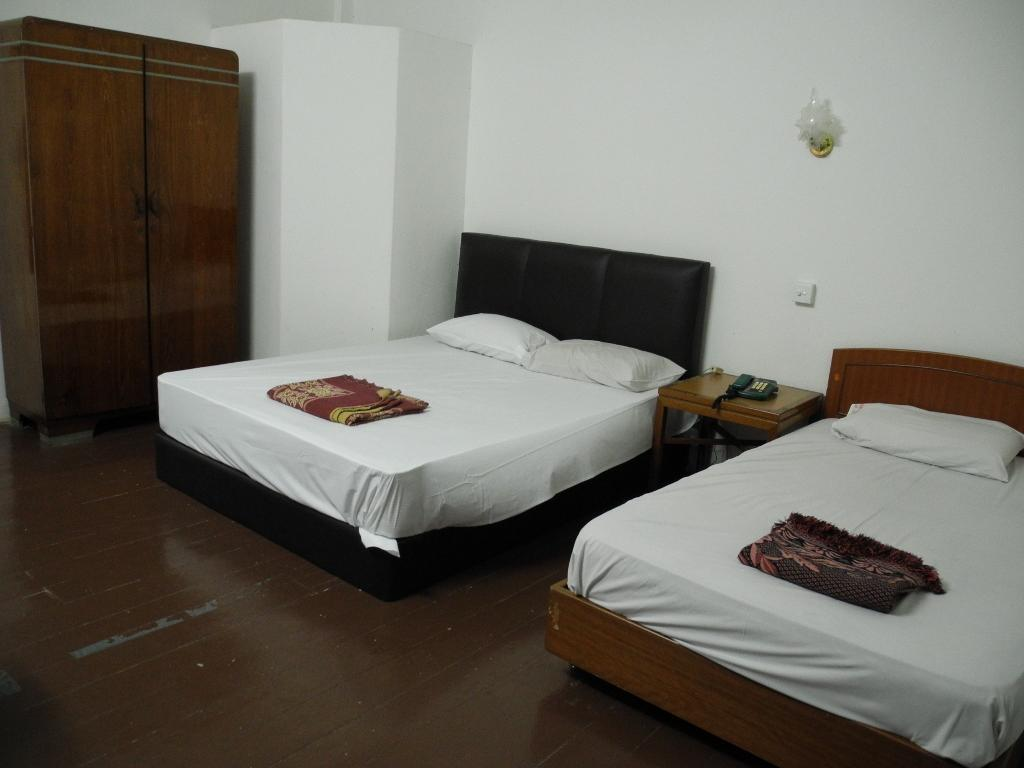 New Savoy Hotel In Penang Room Deals Photos Amp Reviews