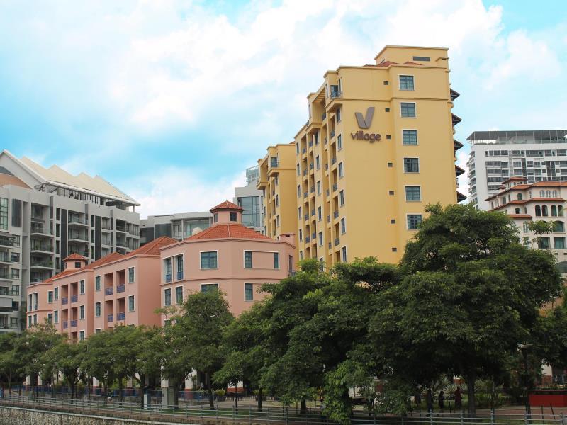 Malayisk dating Singapore hva som ikke skal gjøre når dating en Gemini mann