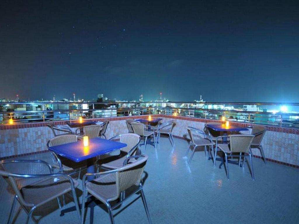 Coral Hotel and Spa in Male City and Airport - Room Deals, Photos