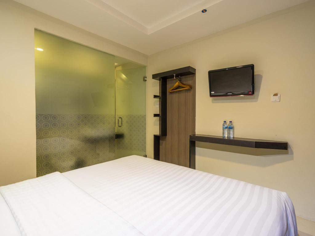 See all 42 photos Everyday Smart Hotel Kuta Bali