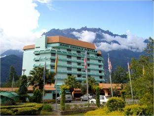 Mount Kinabalu Heritage Resort & Spa
