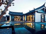Pullman Lijiang Resort and Spa