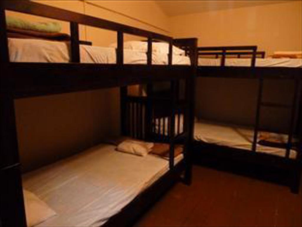 Dormitory - Shared Room Daddy's Home