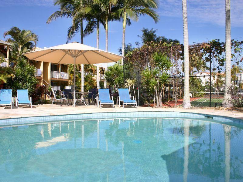 best price on noosa keys resort in sunshine coast reviews rh agoda com
