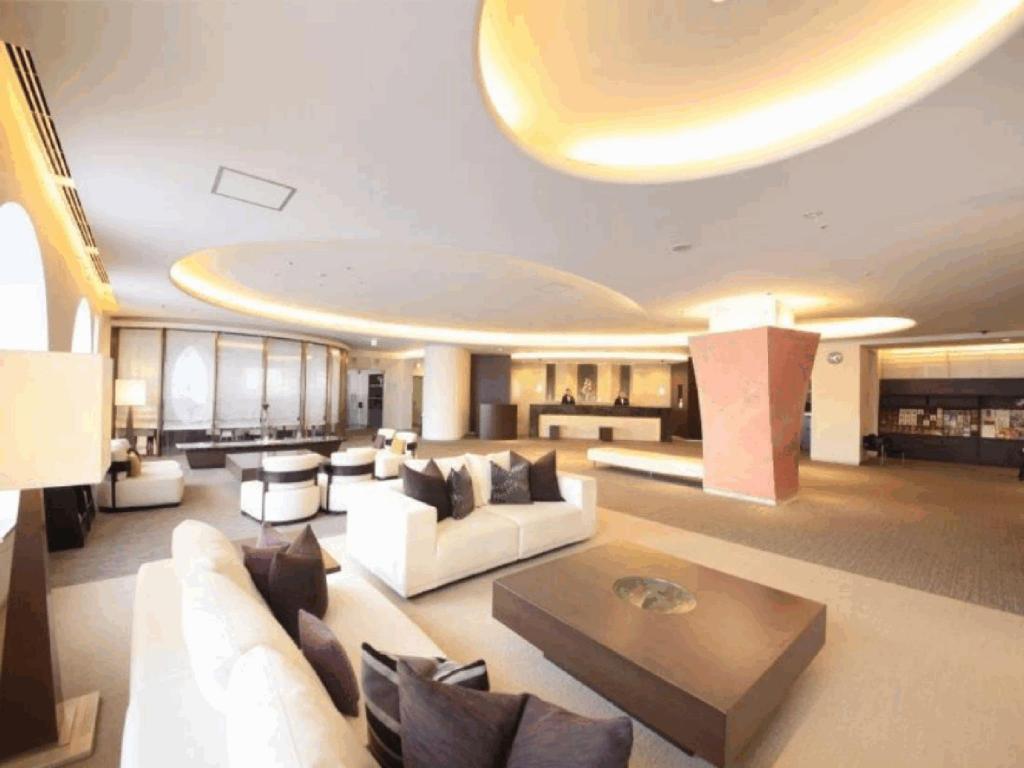 Art hotel color aomori - See All 50 Photos