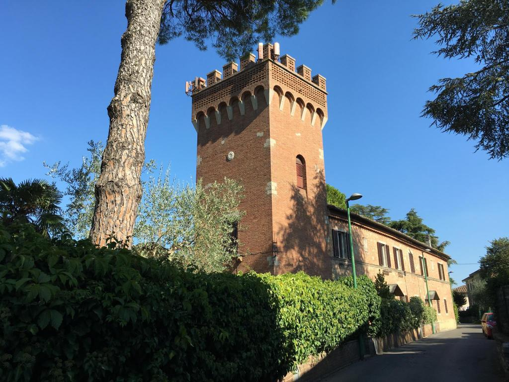 Villas Near Siena Italy book villa paola design b&b in siena, italy - 2020 promos