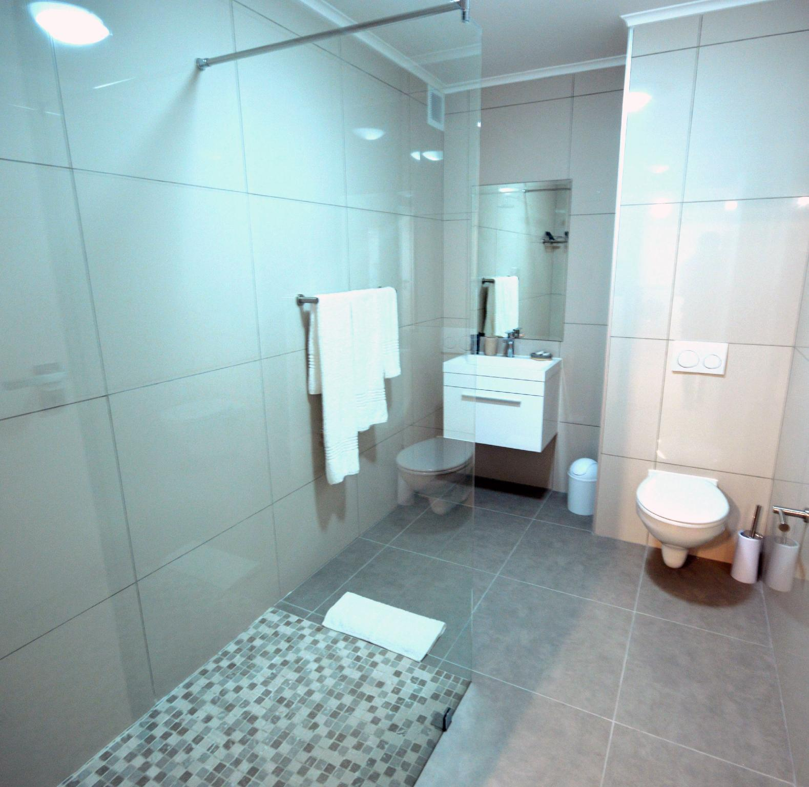 Paragon Apartments: Best Price On The Paragon Luxury Apartments In Cape Town