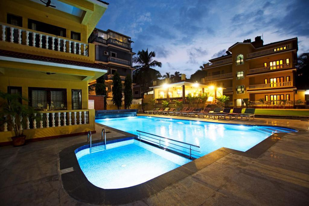 Marina bay beach resort in goa room deals photos reviews - Whitefish bay pool open swim hours ...
