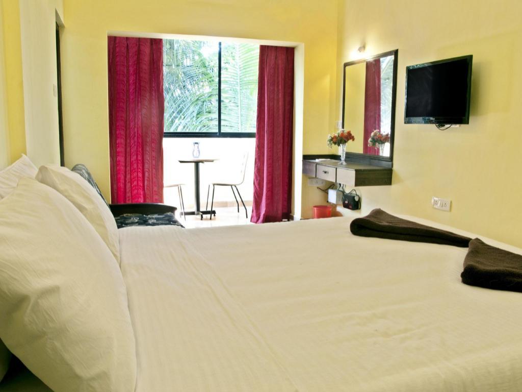 See All 35 Photos Marina Bay Beach Resort