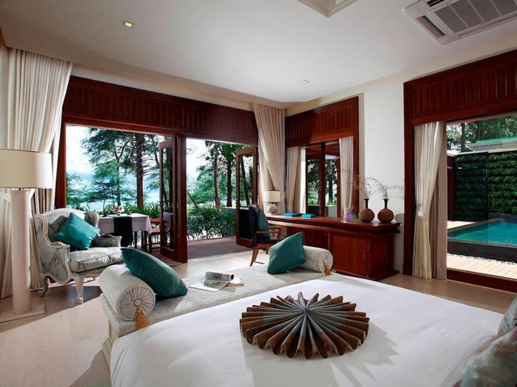 Rooms: Maikhao Dream Villa Resort And Spa In Phuket