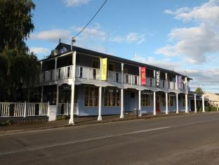 Mole Creek Guesthouse