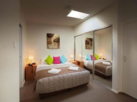 Book Charlestown Executive Apartments Newcastle 2019 Prices From