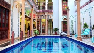 10 Best Jaipur Hotels: HD Pictures + Reviews of Hotels in