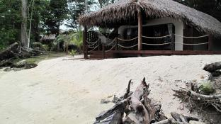 Lope Lope Lodge