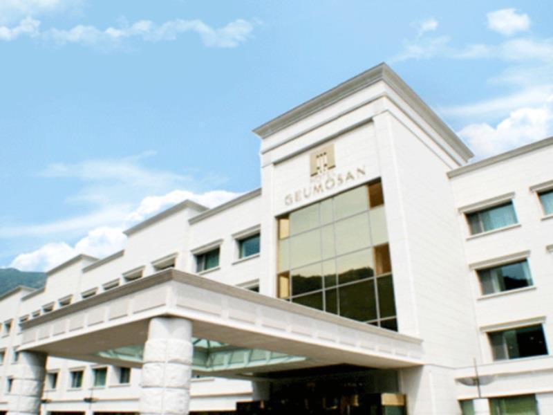 10 best gumi si hotels hd photos reviews of hotels in gumi si rh agoda com
