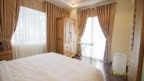 Merin City Suites Standard Apartment 4