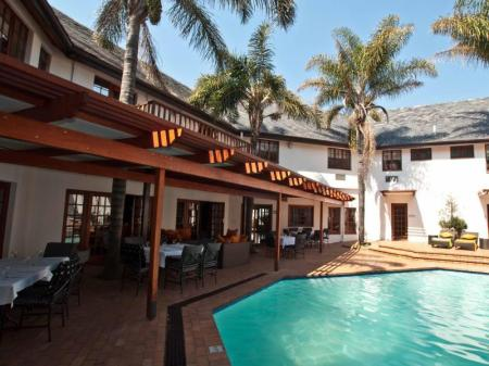 Deals On Bon Hotel Midrand In Johannesburg Promotional Room Prices