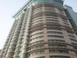 Mayson Shanghai Bund Serviced Apartment