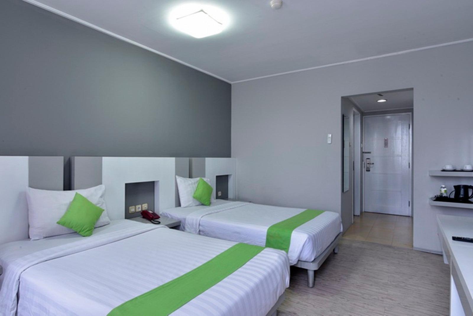 grand nanggroe hotel in aceh room deals photos reviews rh agoda com hotel grand nanggroe di aceh hotel grand nanggroe di aceh