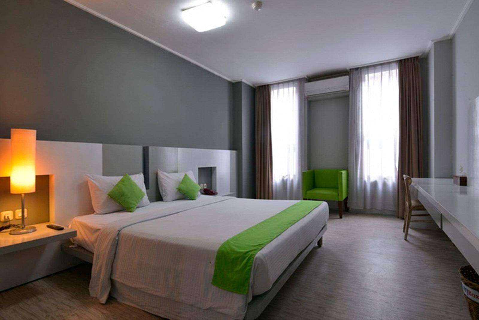 grand nanggroe hotel in aceh room deals photos reviews rh agoda com hotel grand nanggroe di aceh no telepon hotel grand nanggroe aceh
