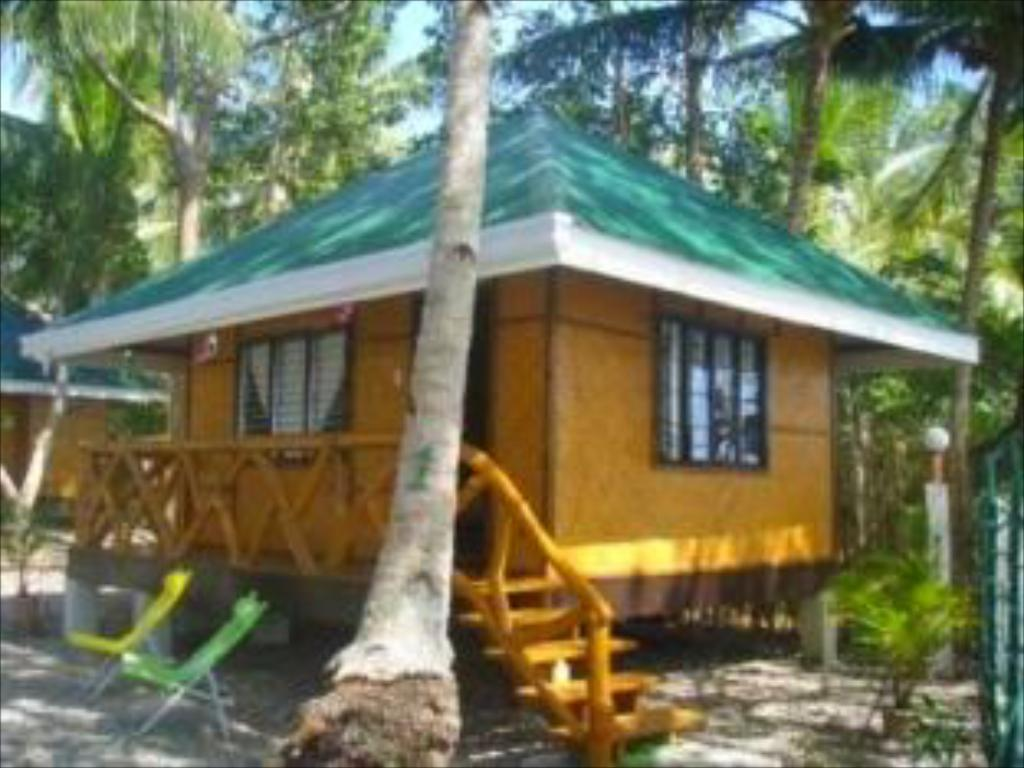 Angelic Mansion Hotels Near Puerto Princesa Underground River Palawan Best