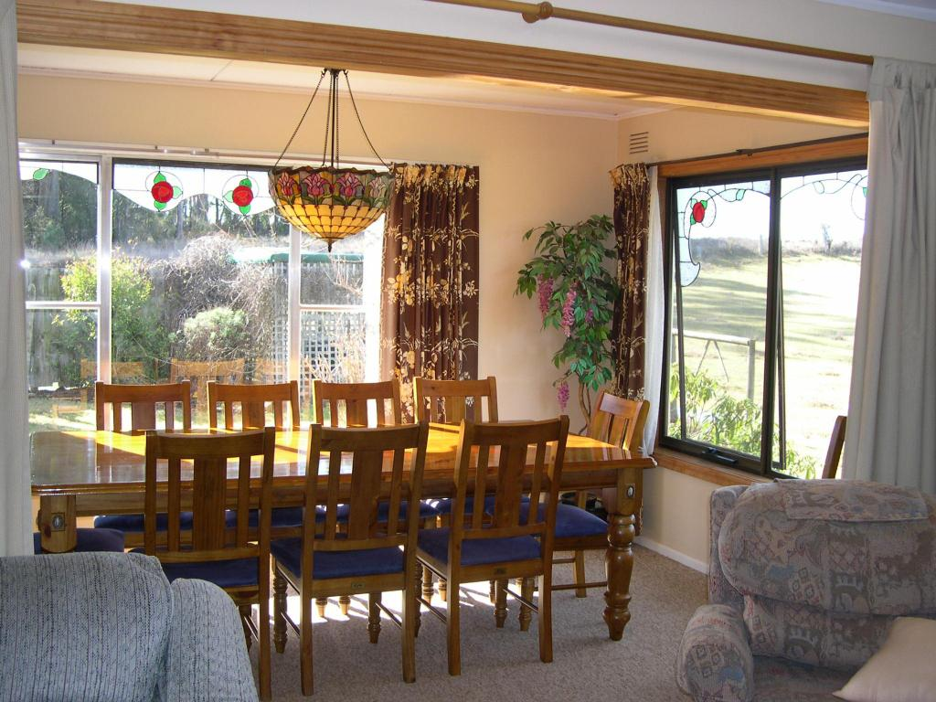 Aaa Granary Accommodation The Last Resort Best Price On Aaa Granary Accommodation The Last Resort In Cradle